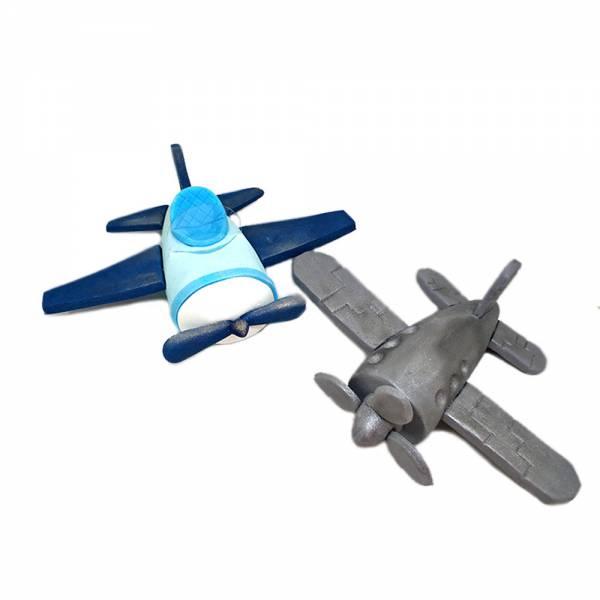 fondan figure avioni